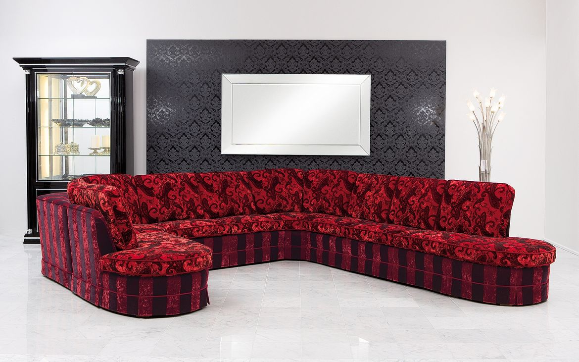 polsterm bel nach ma bahia finkeldei polsterm belmanufaktur. Black Bedroom Furniture Sets. Home Design Ideas