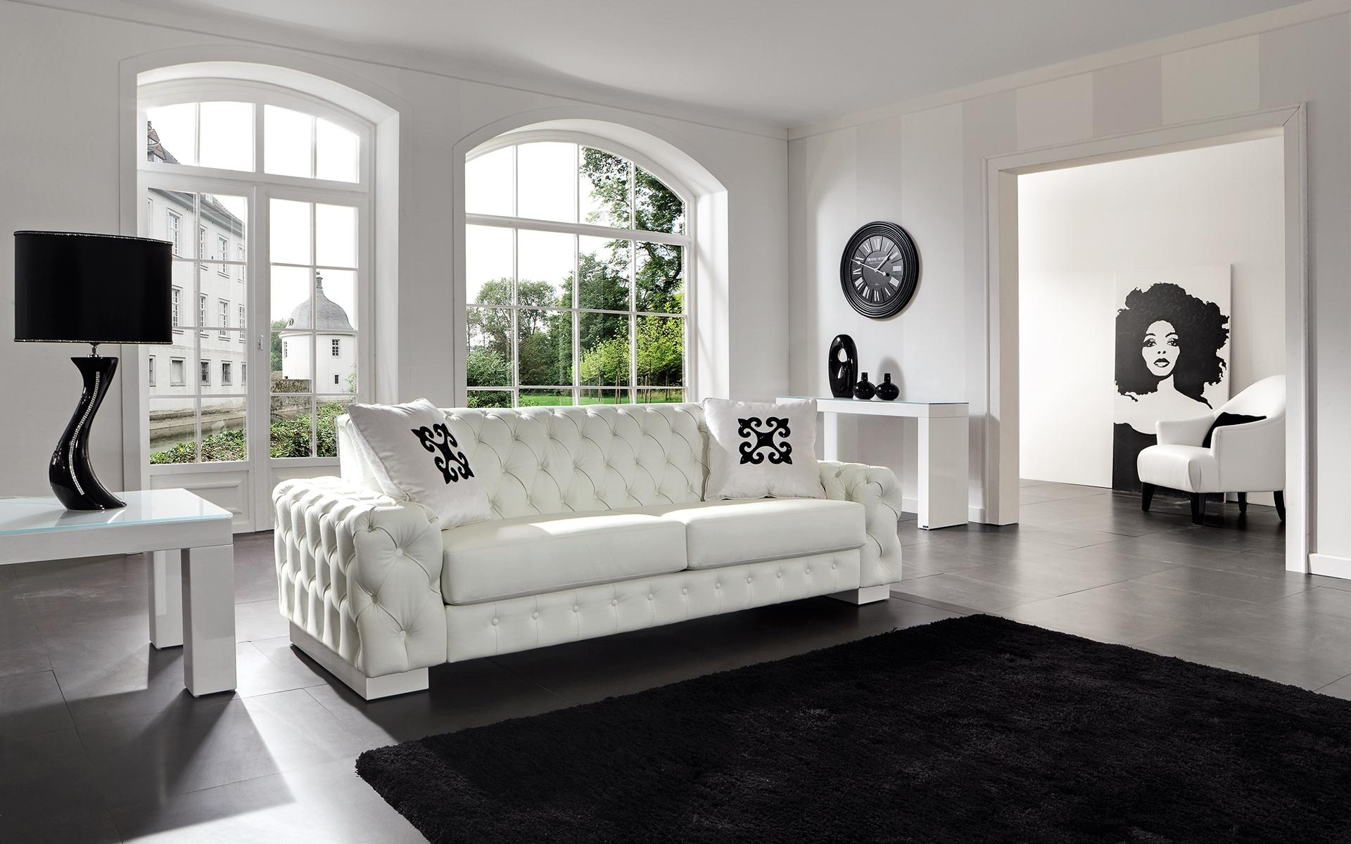 Chesterfield Sofa Baltimore Finkeldei Polsterm Belmanufaktur
