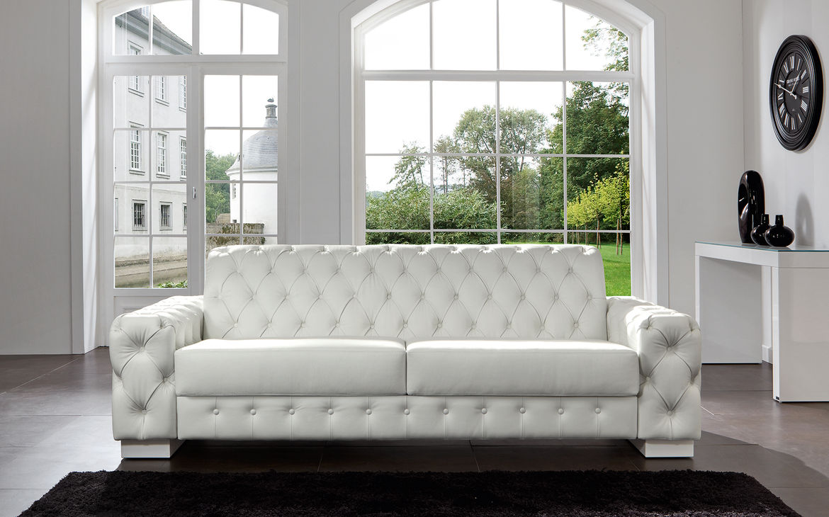 Chesterfield Sofa Baltimore Finkeldei