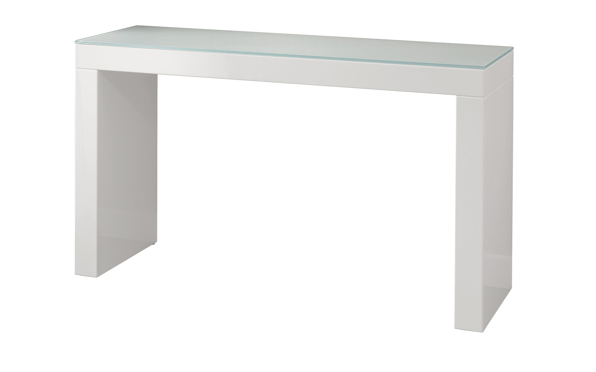 Modern Coffee Table Malou Finkeldei