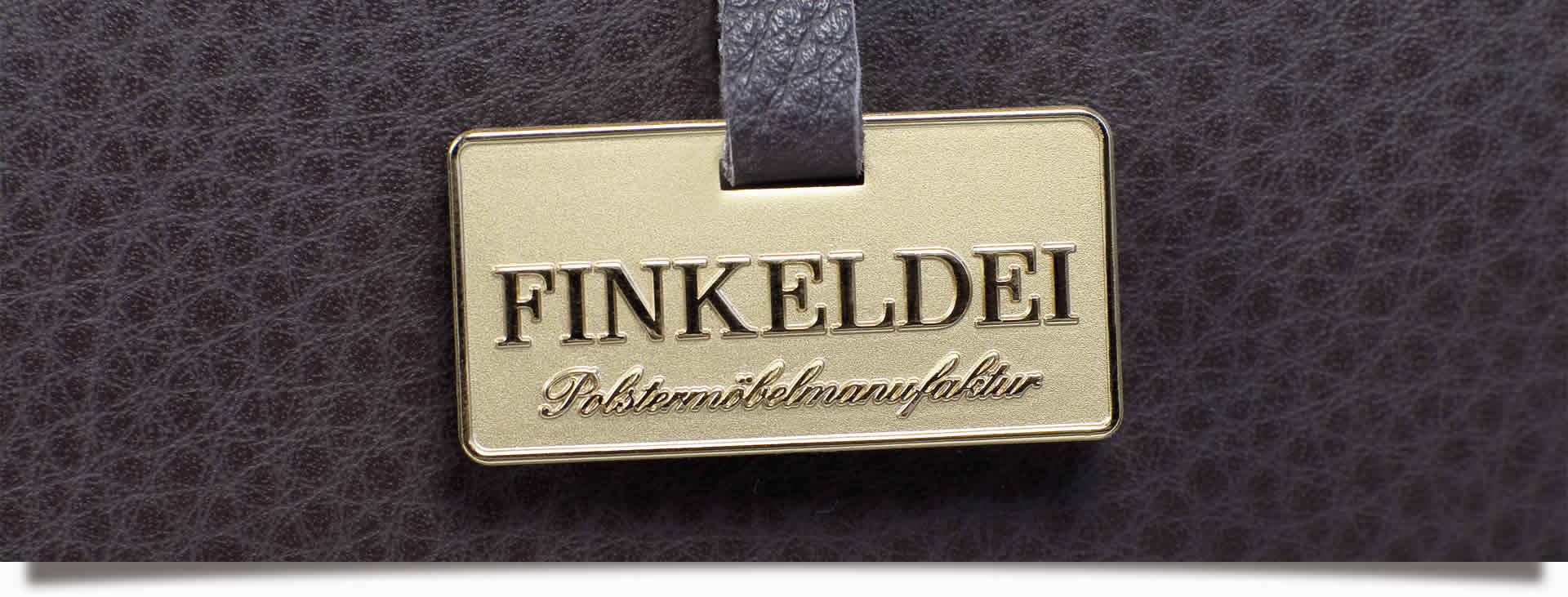 finkeldei polsterm bel gmbh. Black Bedroom Furniture Sets. Home Design Ideas